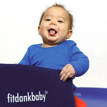 Fit-dank-Baby-2
