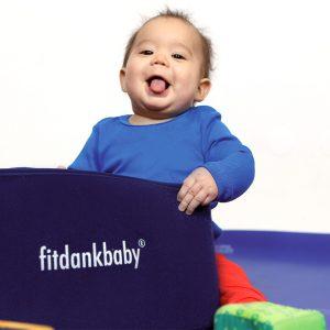 Fit-dank-Baby-4