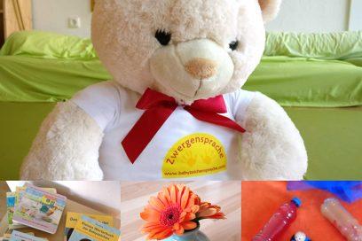 Babyzeichen Workshop