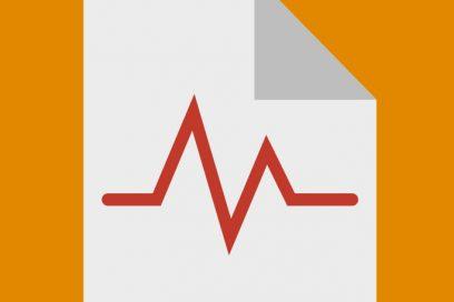 Notfälle im häuslichen Wochenbett – psychische Erkrankungen