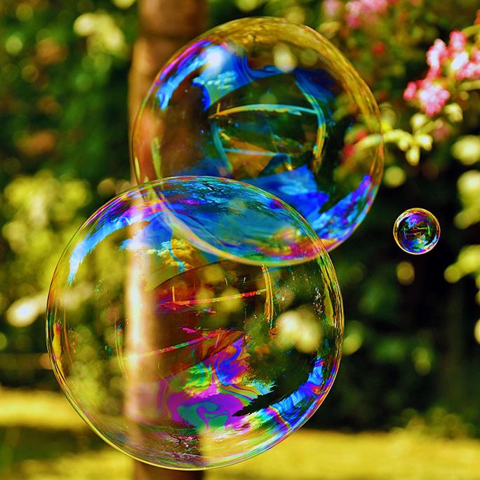 babyleicht – zu mehr Leichtigkeit, Freude, Glück & Energie