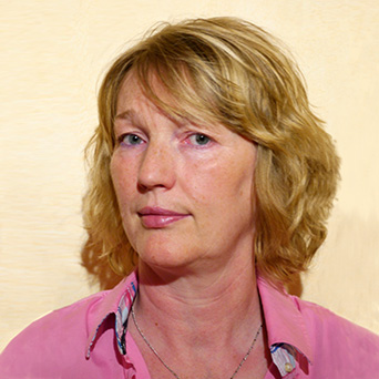 Maria Maeser