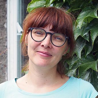 Tanja Roloff
