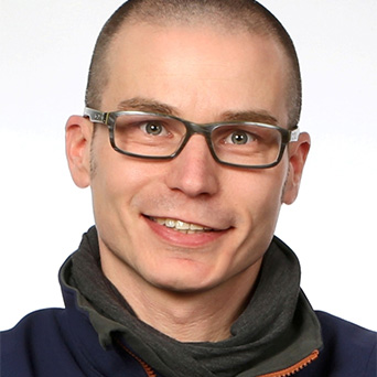 Philip Krüger