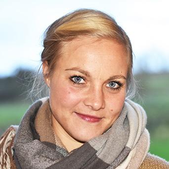 Lena Reineking