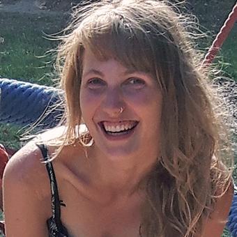 Franca Brockmann