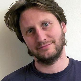 Sebastian Bockau