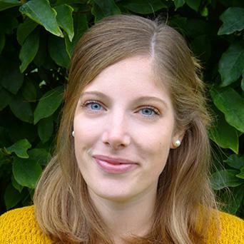 Ann-Kathrin Brüggemeier