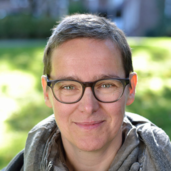 Kerstin Jessen