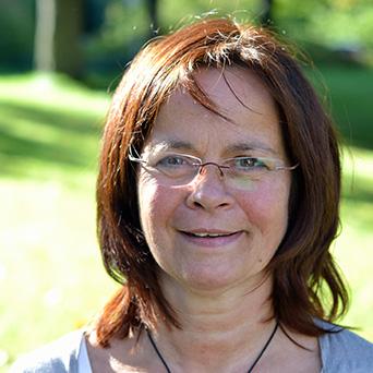Martina Kivelip