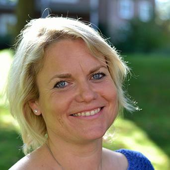 Kathrin Ströthoff